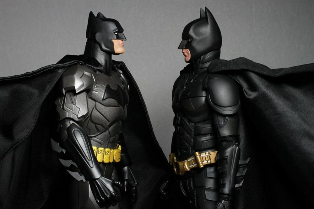 Batman-vs.-Batman