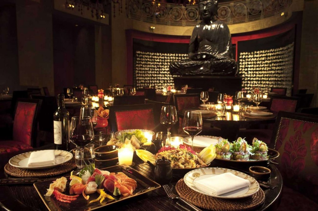 Restaurant_Buddha_Bar_Hotel_1300x866