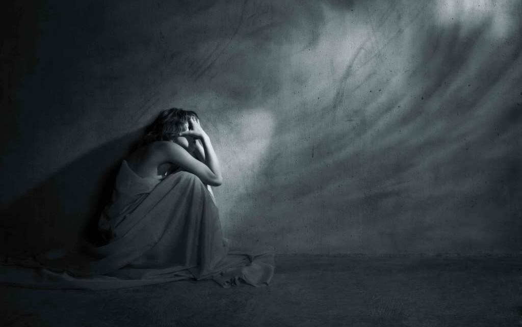 depression TalkLife