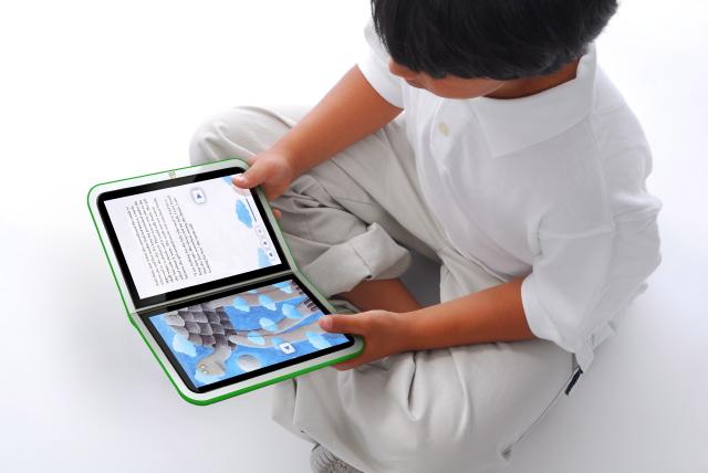 ebook640