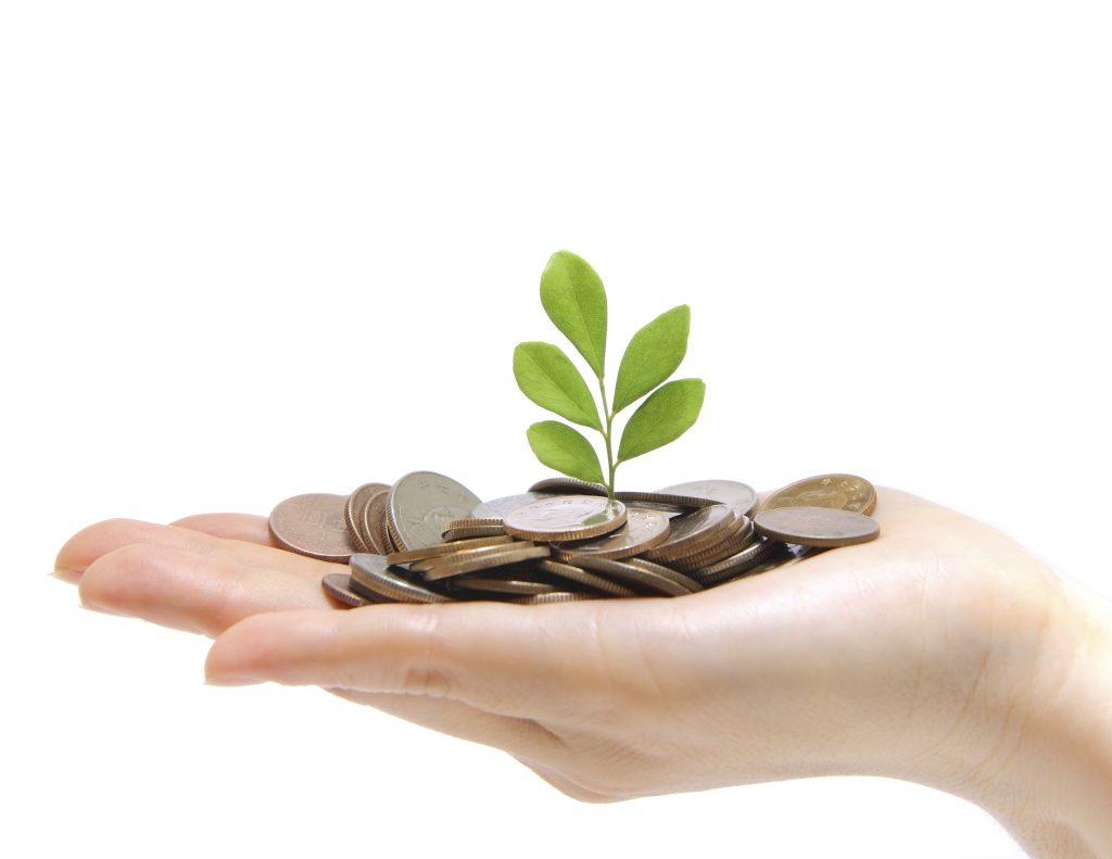 green_money