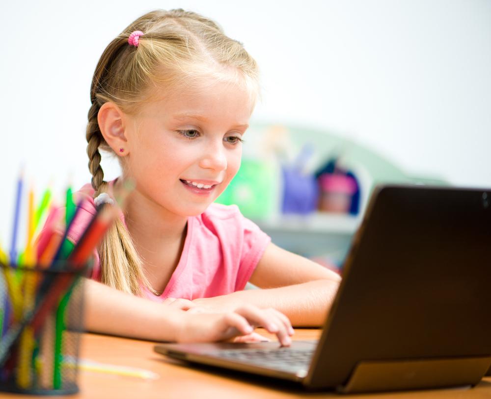 2.25.13-Kid-on-Laptop