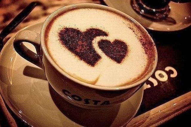 Coffee-cup-mug-Coffee-cup-photo-1