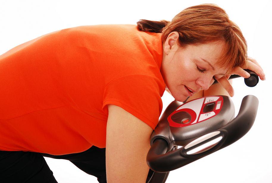 Nudge Kick Motivates You To Meet Your Health Goals!