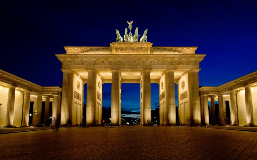 Startuprad.io Brings to You Latest Startup News From Germany!
