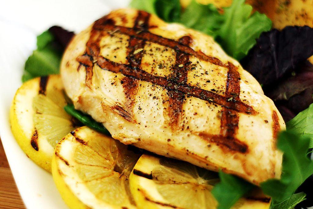 chicken-food-healthy-dinner