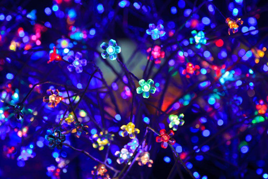 Belleds Technology Makes LED Bulbs Smarter & More Fun!