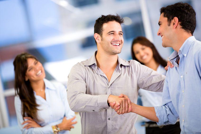 Rappora: The New Age Customer Communication Platform