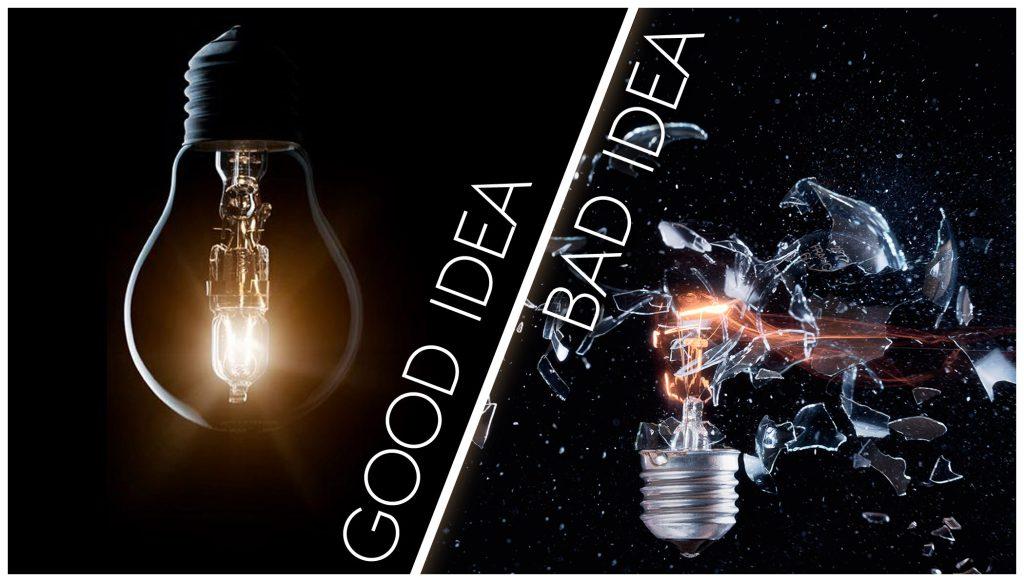 good_idea_bad_idea