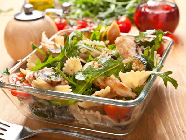 healthy-foods-herbs