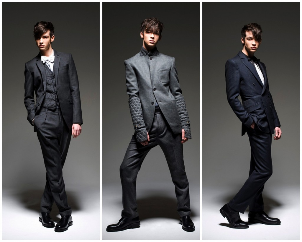 newest-trends-new-fashion-trends-for-men-dresses-shoes-sunglasses-clothing-pictures