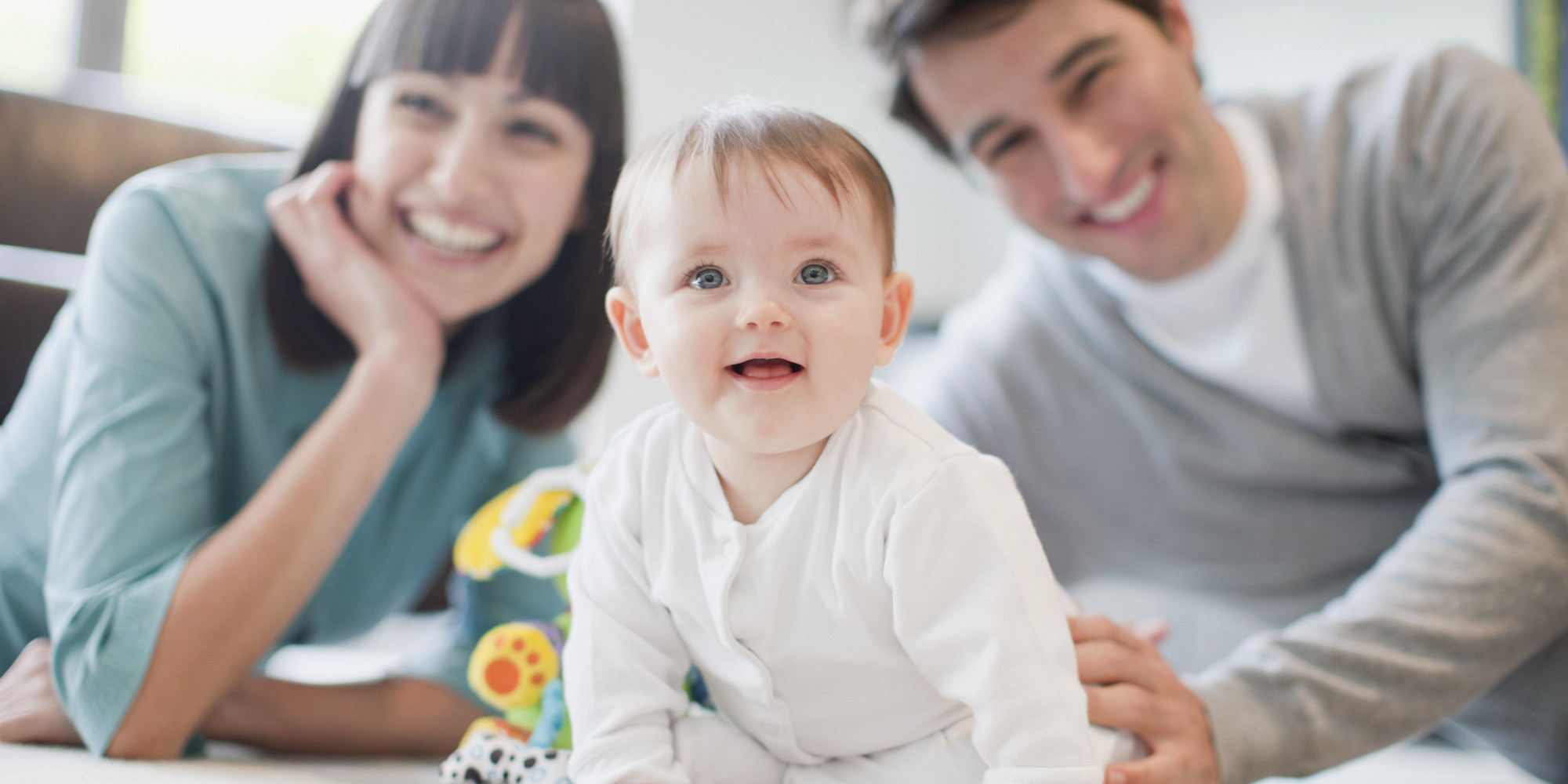 BerryClever Helps Parents Make the Right Product Choices For Their Loved Ones!