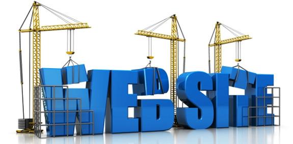 Website Prototype Builder