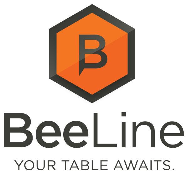 Last-Minute Reservations At Top Restaurants Guaranteed With BeeLine!