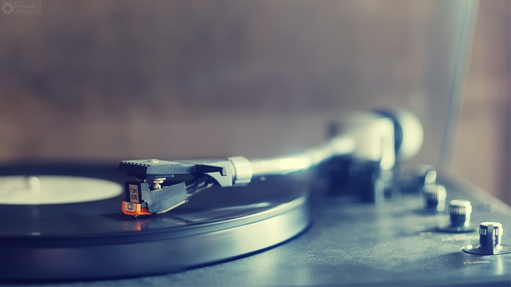 LP Marketplace: Your One Stop Shop For Vinyl Records