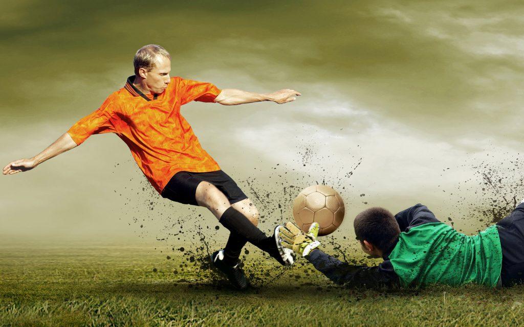 HD_Soccer_36
