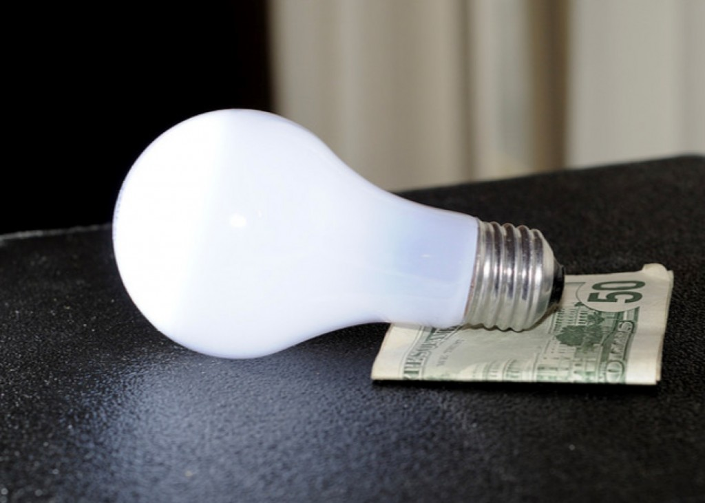 Money-and-Electricity-