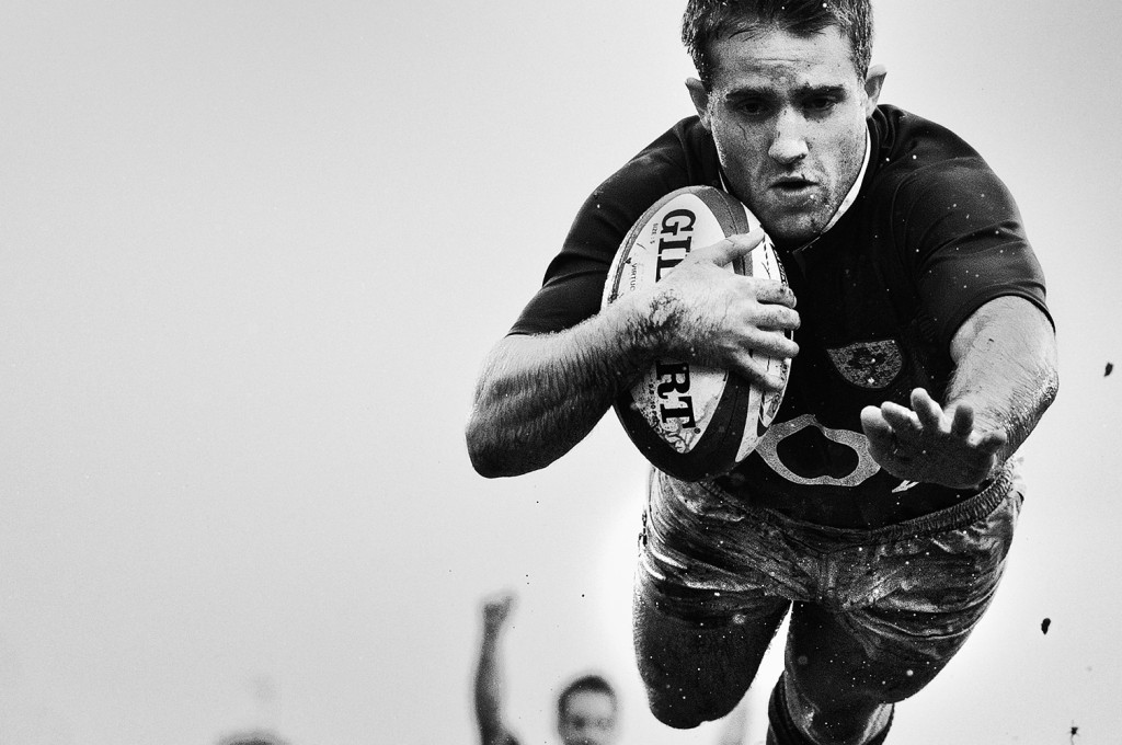 PUMA_AW11_RUGBY_PRO_TRY-0139_13x19