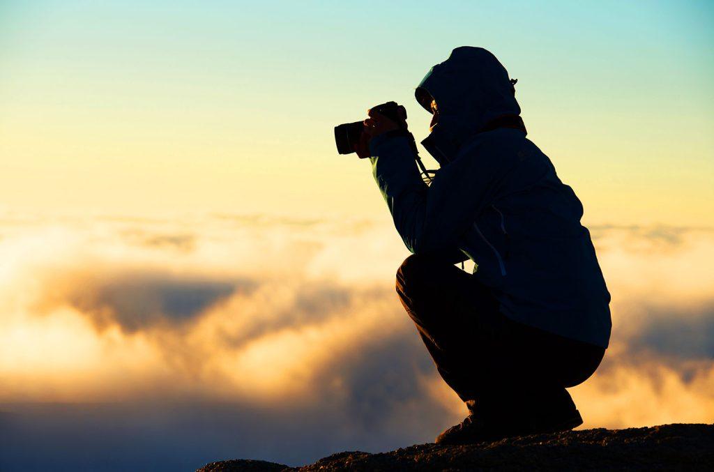 jvdcme-beautiful-photography-extreme-photography