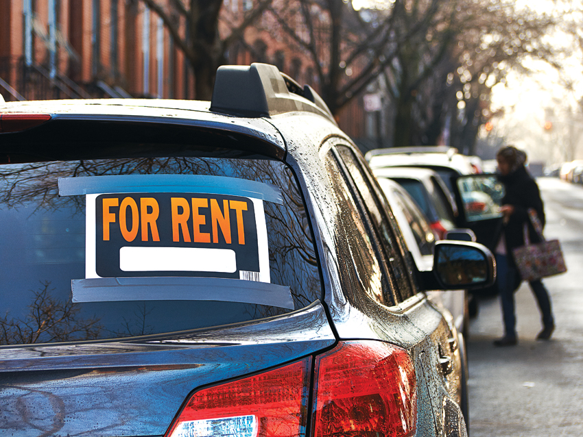 Rentything Allows You To Rent Out & Rent Items!!