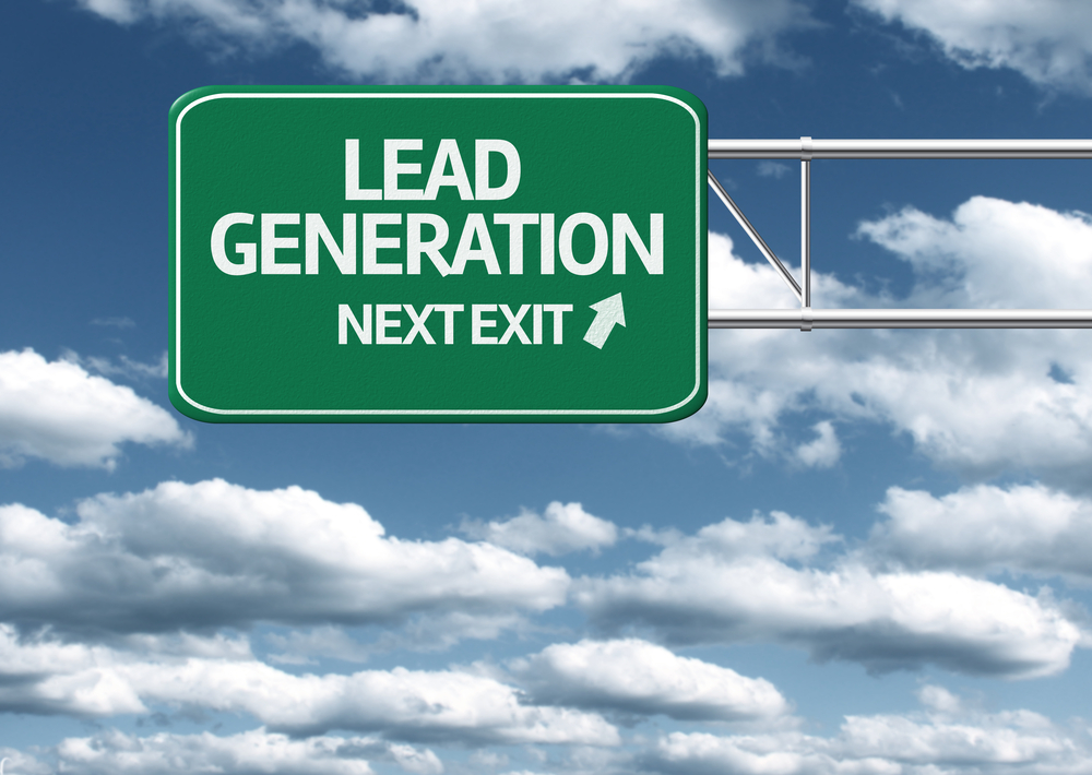 Get Leads Sent To Your Inbox With LeadFuze!