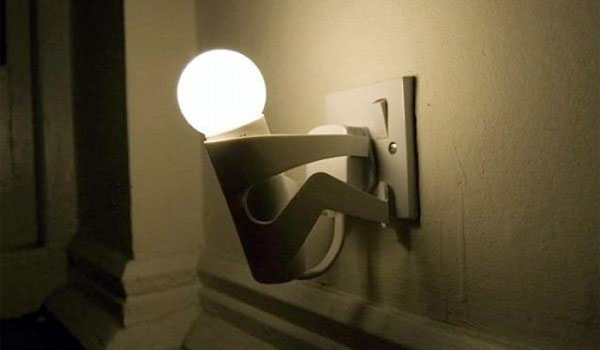 unplug-your-electronics