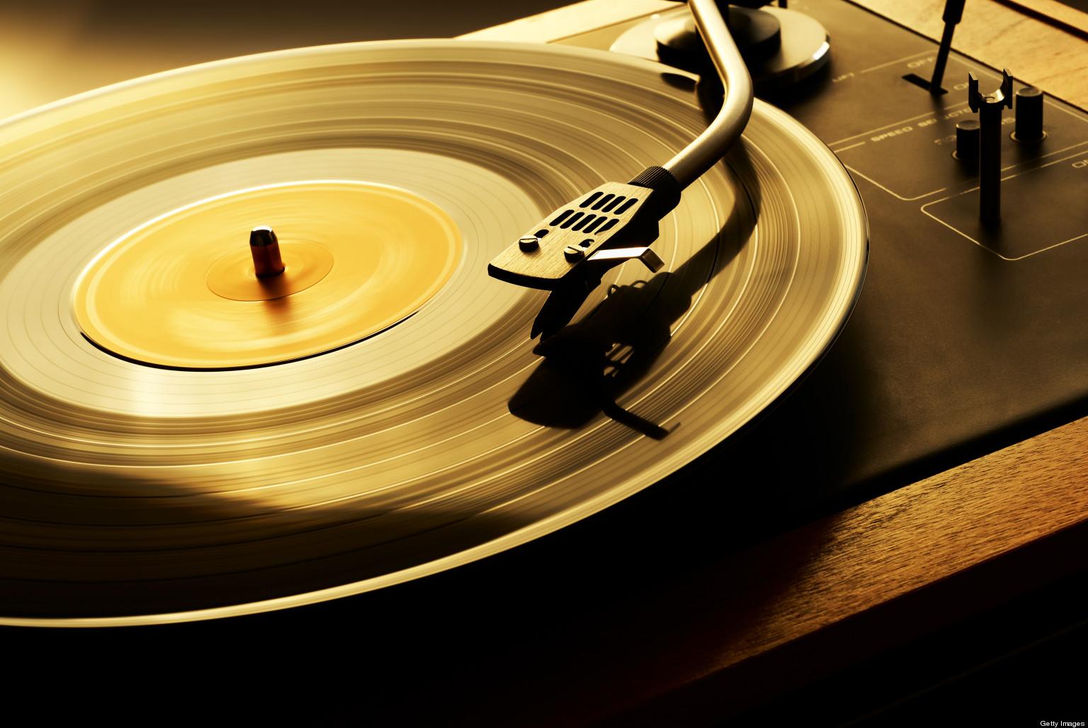 Lp Marketplace Your One Stop Shop For Vinyl Records