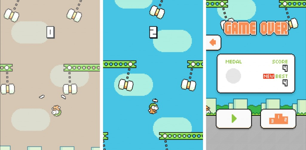 swingcopters-main