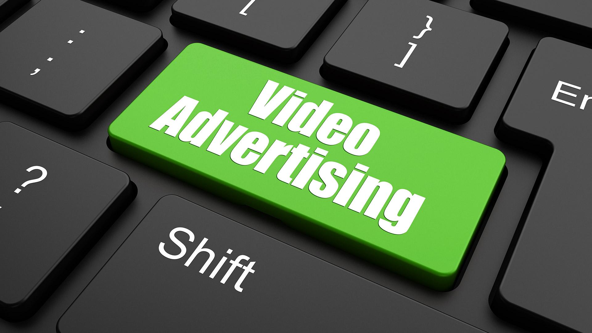 videoadvertisingss1920