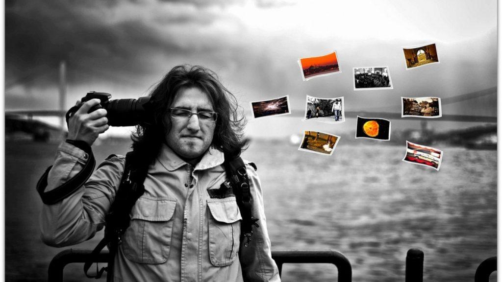 white_cameras_photographers_artwork_istanbul_furkancanturk_photography_1366x768_13045
