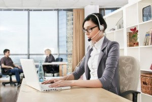 1_Voip-Call