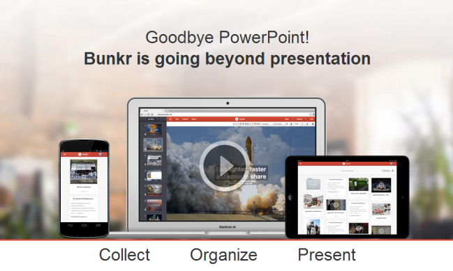 Goodbye-PowerPoint-Bunkr-is-going-beyond-presentation-Collect-Organize-Present-e1367566598589