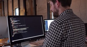 No more backend coding: Stamplay simplifies app development
