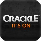 crackle-app-logo