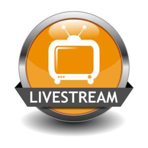 fussballübertragung live stream