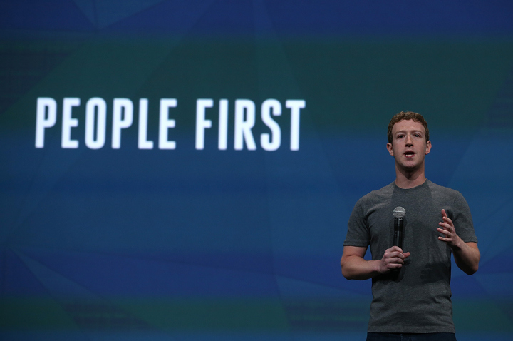 people-first-fb