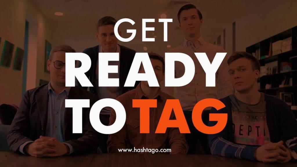 hashtago