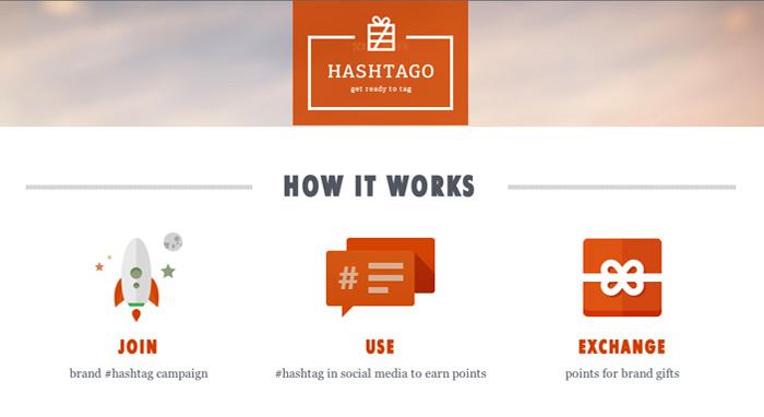hashtago-logo