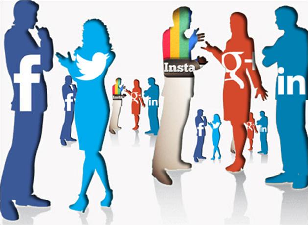 Image Credit: profitecture.com