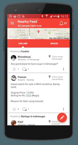screenshot-min-30052015