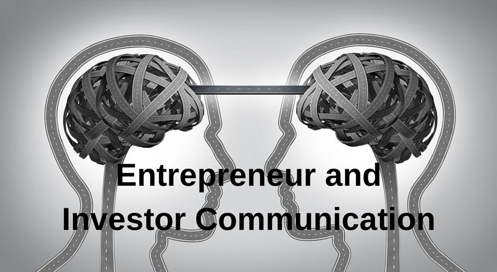 Entrepreneur-and-Investor-Communication-1