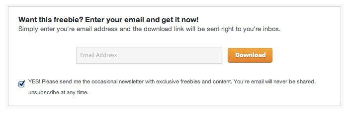 Subscribe-to-download-WordPress-plugin