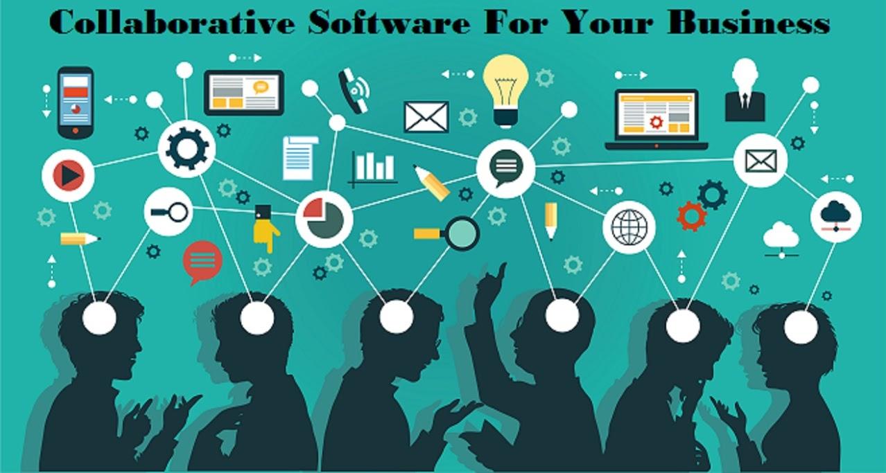 collaborative software