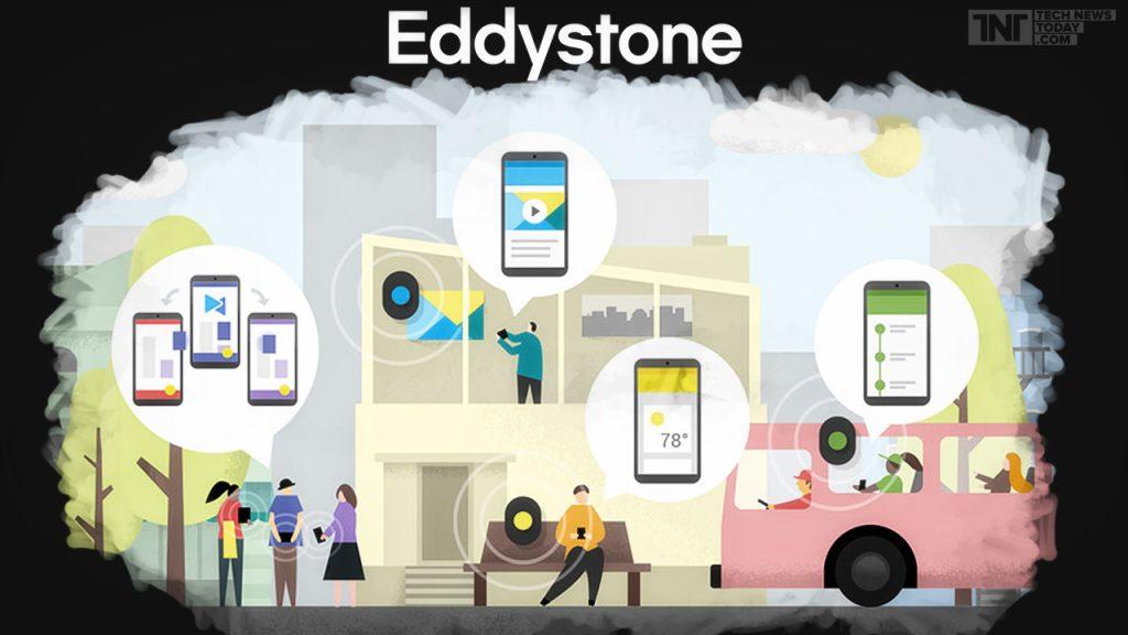 google-inc-eddystone-is-a-clear-shot-at-apple-inc-ibeacon