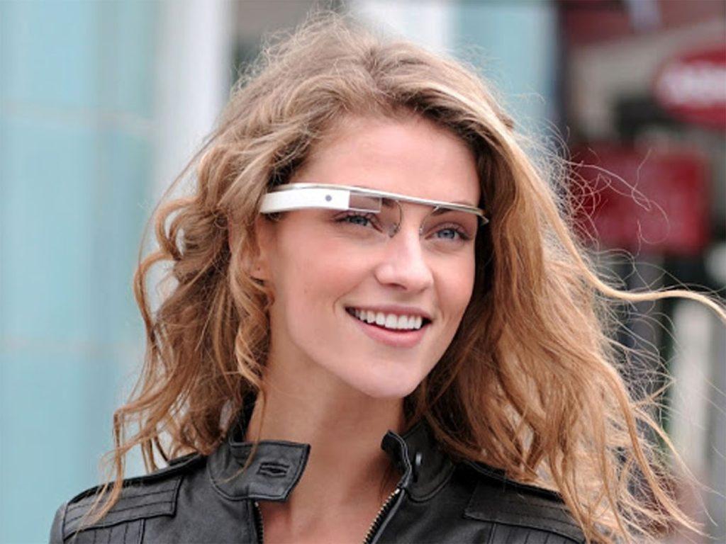 googleglassimage