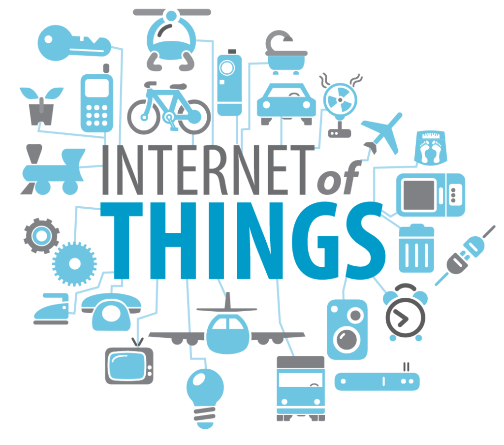 internet-of-things-1024x904