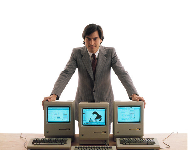 jobs-macworld1-4e8d250-intro