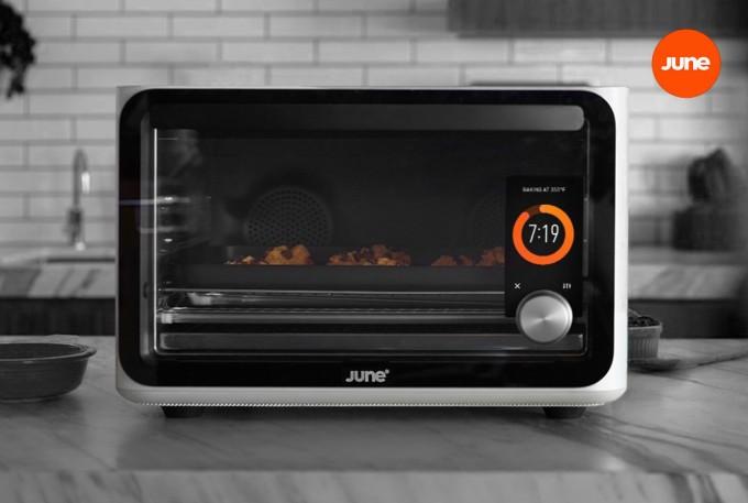 thesavory-mama-june-wifi-oven