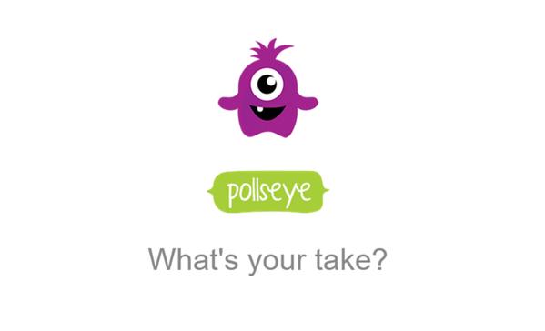 PollsEye