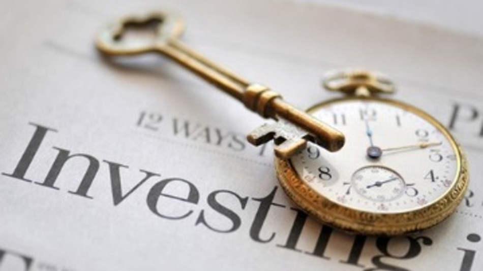 How-i-learnt-to-invest-by-reading-newspapers